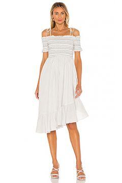 Платье tallulah - Tularosa(115066119)