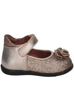 Ballerines enfant Walkey Y1A3-40091-0063514(115497474)
