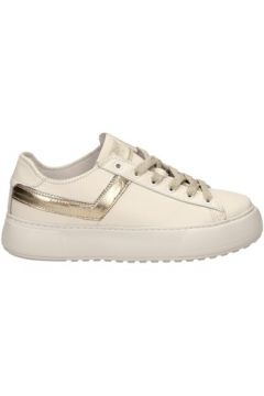 Chaussures Pony TOP STAR OX LITE(127976434)