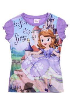 T-shirt enfant Disney T-shirt à manches courtes Disney(115488613)
