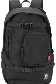Nixon Smith Backpack zwart(114195226)