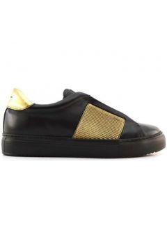 Chaussures Stau Elix 630(98461872)