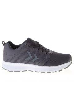 Hummel Athletic Koşu Ayakkabısı(114000490)