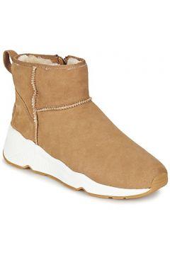 Boots Ash MIKO(98471439)