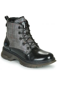 Boots Mustang 1361504(127906340)