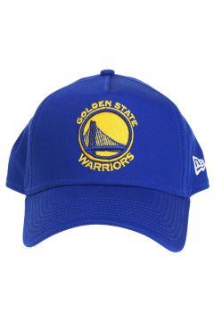 New Era Şapka(113973727)