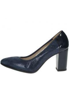 Chaussures escarpins Romagnoli B9E1804(127880844)