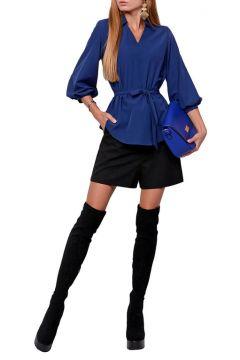 Блузка FRANCESCA LUCINI(123773808)