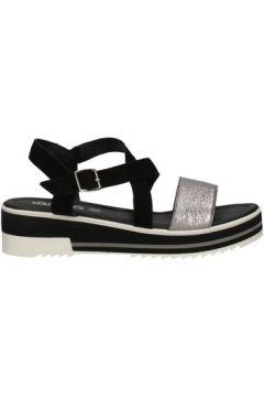 Sandales Igi co 31917/00(98501650)