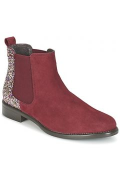 Boots Betty London FREMOUJE(115385477)