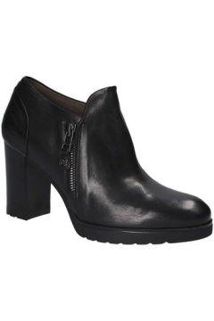 Boots Melluso L5222(115663088)