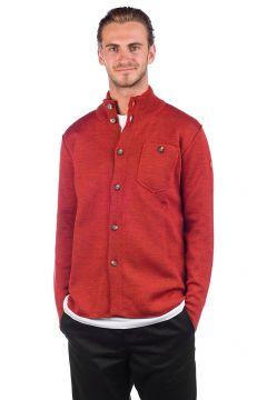 YES Shirt Jacket rust(97908696)