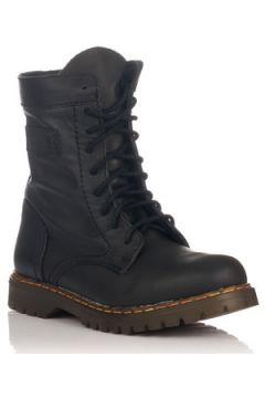 Boots Coronel Tapioca 119(115463971)