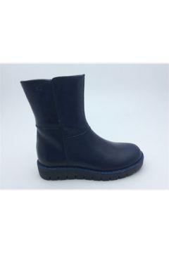 Boots enfant Stones And Bones alica(115500815)
