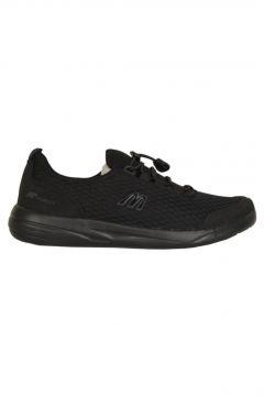MP Mp 191-7364 Siyah Bağsız Yazlık Günlük Erkek Spor Ayakkabı(110946668)