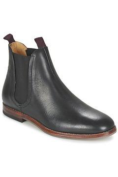 Boots Hudson TAMPER CALF(115420266)