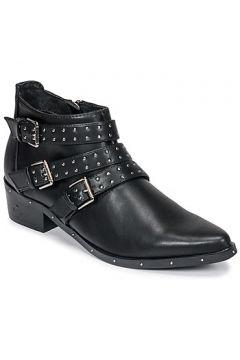 Boots Chattawak PARME(88529040)