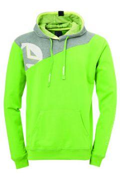 Sweat-shirt enfant Kempa Sweatshirt à capuche junior Core 2.0(127971604)