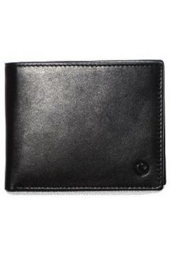 Portefeuille Made In Italia HOMMES PORTEFEUILLE KESHIA 270 NOIR(115486476)