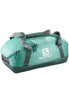 Sac de sport Salomon Prolog 40(115603522)