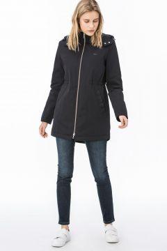 Куртка Lacoste(99342976)