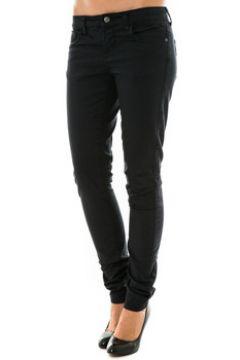 Pantalon Ritchie PANTALON FEEDBACK NAVY WN(115497947)