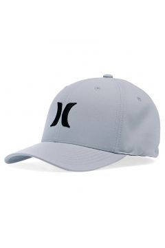 Casquette Hurley Dri-fit One & Only 2.0 - Black/dark Grey(117804087)