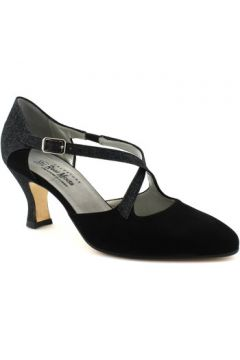 Chaussures escarpins Real Moda REA-CCC-016-1721-GN(115585842)