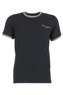 T-shirt Teddy Smith THE TEE(115385700)