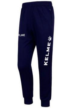 Jogging Kelme Global(115584787)