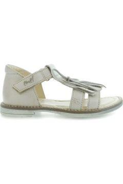 Sandales enfant Emel E2618(101563084)