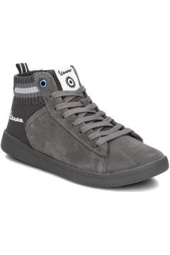 Chaussures Vespa New Wave(101564680)
