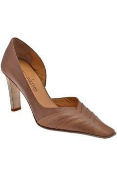 Chaussures escarpins Latitude ChaussureOpenCourT.80Escarpins(127857763)