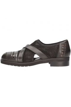 Chaussures Francesco Minichino 1820(115594331)
