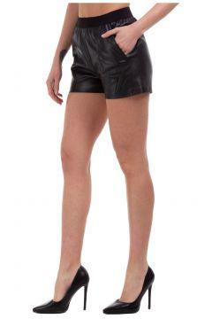 Women's shorts summer rue st-guillaume(118181442)