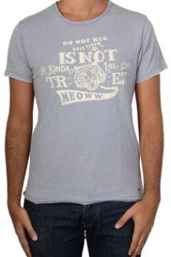 T-shirt Trez Tee Shirt Termini(115430981)