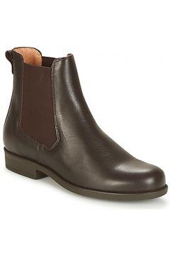 Boots Aigle ORZAC 2(127928007)