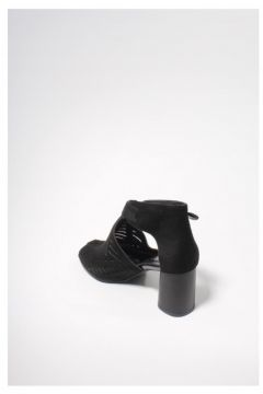 OFLAZ Kd6054 Günlük Kadın Ayakkabı(108517975)