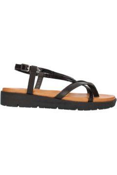 Sandales Bionatura KM858(115518085)