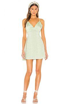 Платье winona - LPA(115074079)