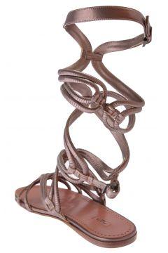 Alaia-Alaia Ayakkabı(108595024)