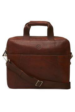 Sortland Laptop-Tasche Tasche Braun SDLR(109013230)