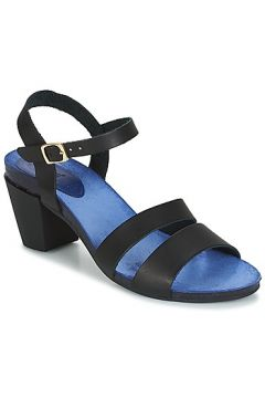 Sandales Kickers PALMA(115391678)