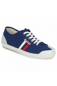Chaussures Kawasaki RETRO CORE(127945516)
