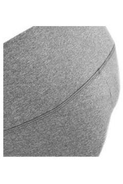 3/4-Hose SUSANNA JOY sportswear black melange(111497279)