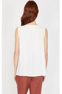 Блуза Koton(103317574)