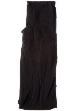 Collants & bas Naf Naf Collant chaud - Ultra opaque - Ludwine(128001291)
