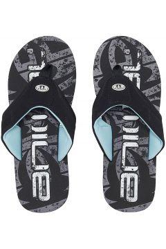 Animal Jekyl Logo Sandals zwart(85185834)