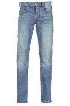 Jeans Scotch Soda RALSTON(115390942)
