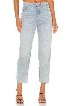 Зауженные джинсы elly - Hudson Jeans(118966216)